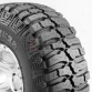 Dick Cepek Crussher Tire 31x10.50r-15