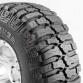 Dick Cepek Crussher Tire 31x10.50r-15
