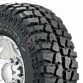 Dick Cepek Mire Country Radial Tire 31x10.50r-15