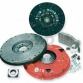 Performancd Clutch Disc