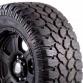 Pro Comp Raidal Xtreme A/t Tire, Lt315x75r-16/d