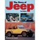 The Story Of Jeep®