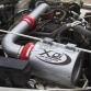 Xdi Air Intake System By Yes Flow