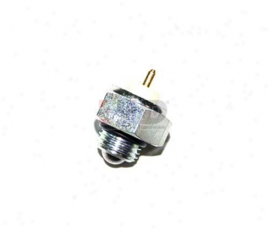 Transfer Case Indicator Lamp Swiitch