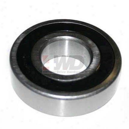 Transfer Case Sealed Bearing