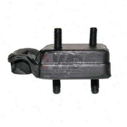 V8 Rubber Insulator Engine Mount