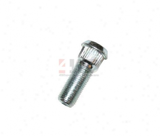 wheel stud   the your auto world com dot com