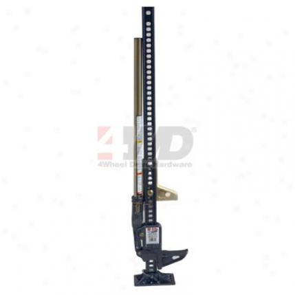X-treme Hi-lift Jack