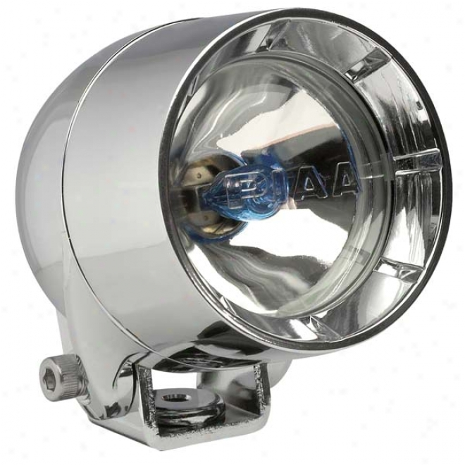 005 Xtreme Happy Lamp Kit