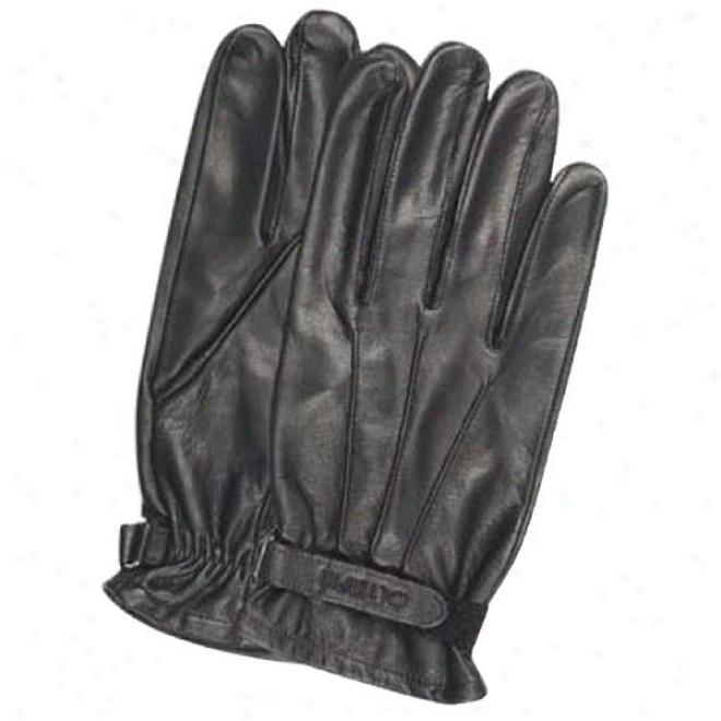 100 Roper I Gloves