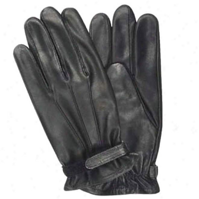 100l Lined Roper Gloves