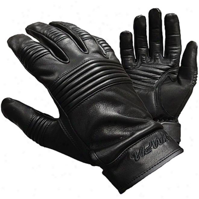 103 Easy Rider Gloves