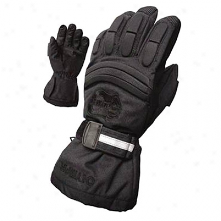 1310 Trailblazer Gloves