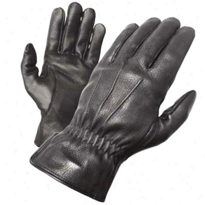 140 Deerskin I Gloves