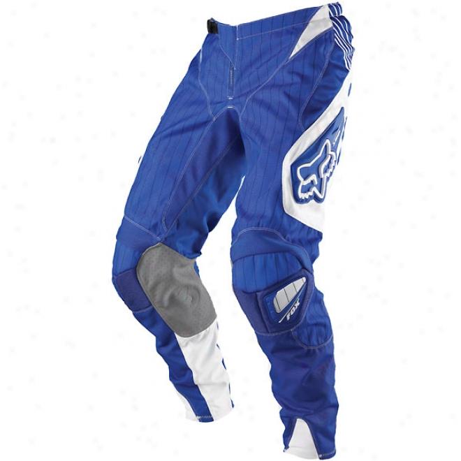 180 Pants - 2009
