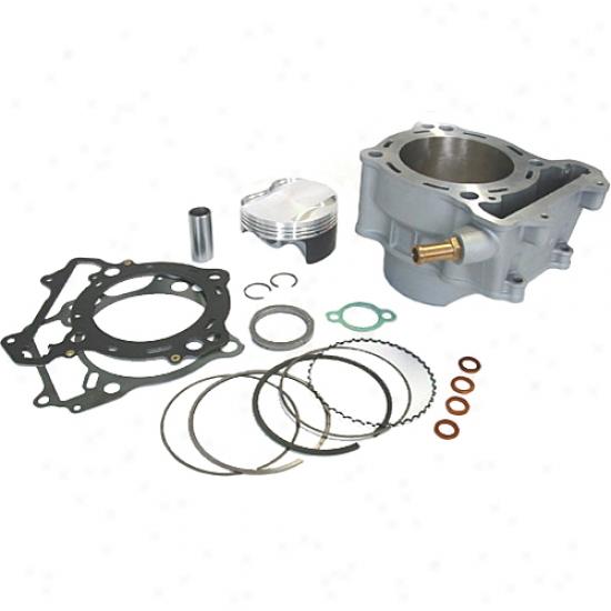250cc Cylinder Kit
