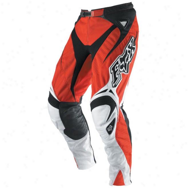 360 Pants - 2008