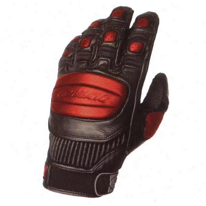 360 Roadstead Warrior Gloves