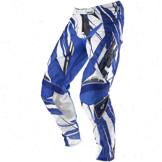360 Shard Pants