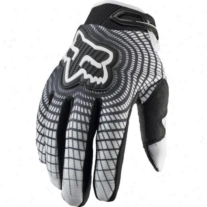 360 Vortex Gloves