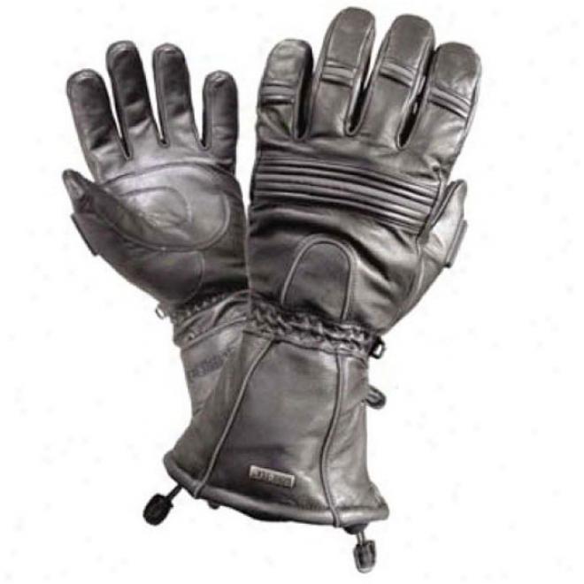 4150 Gore-tex All Season Gloves