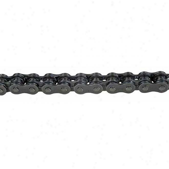 420 Sport Ex Chain