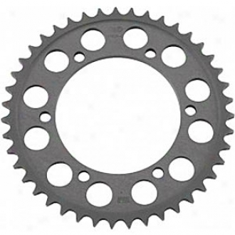 428 Rear Sprocket