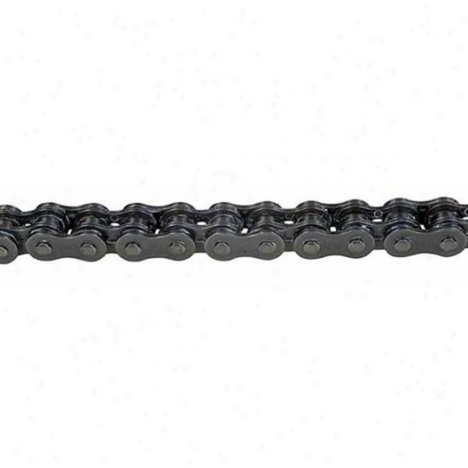 428 Sport Chain