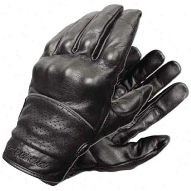 450 Full Throttle Gloves
