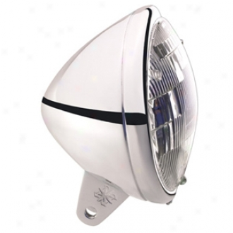 5-3 4 Tomahawk Headlight