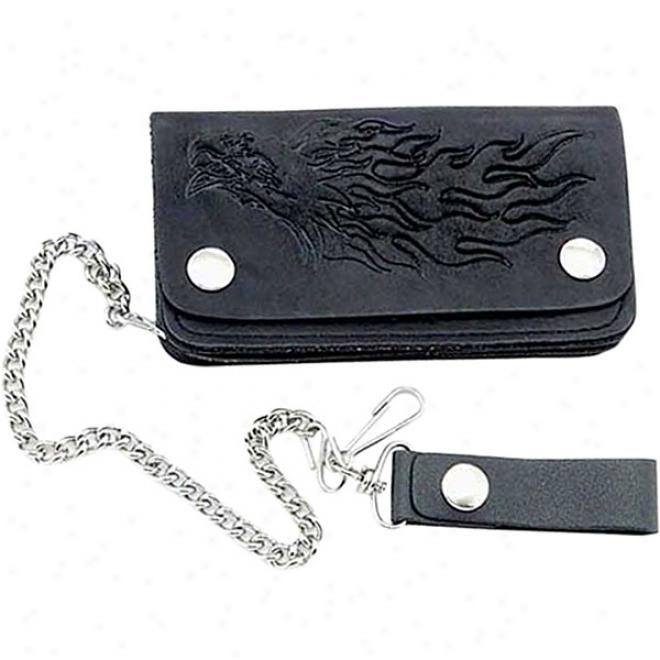 5-pocket Wallet