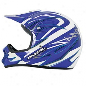 507 Helmet