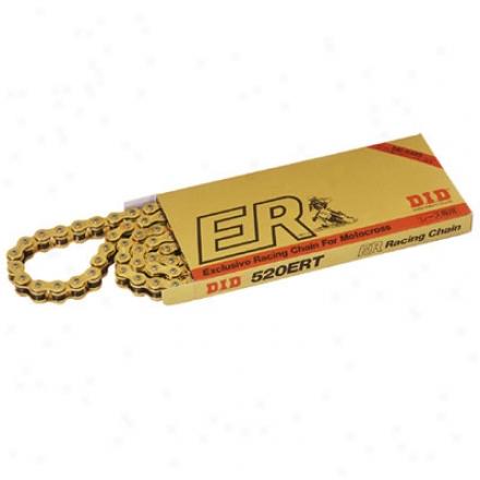 520 Ert2 Chain