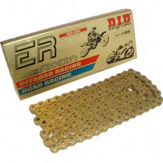 520 Erv3 Confine