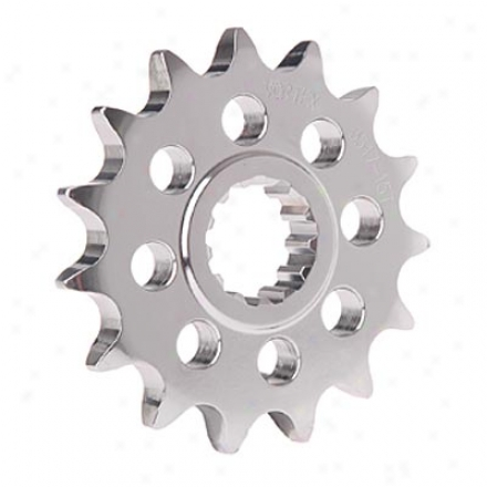 520 Front Countershaft Sprockets