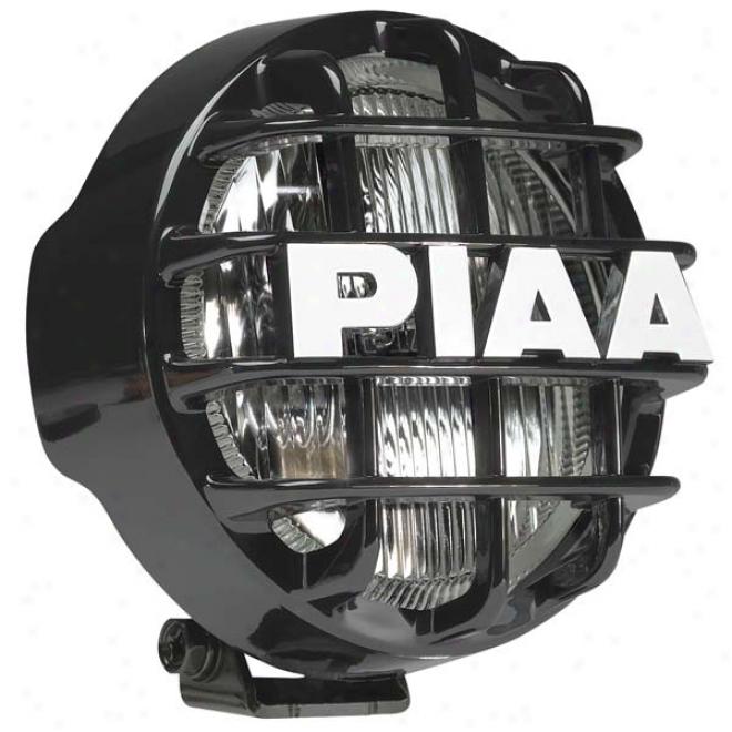 520 Smr Lamp Kit