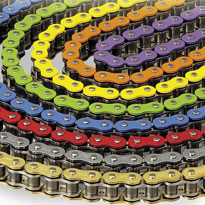 520mvxz Chain