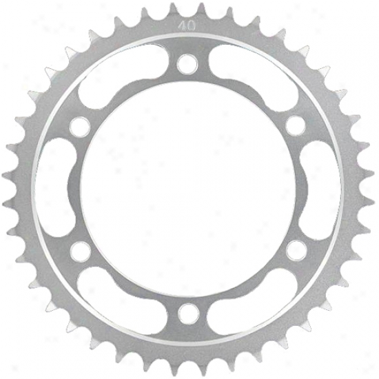 525 Lightweight Rear Sprocket