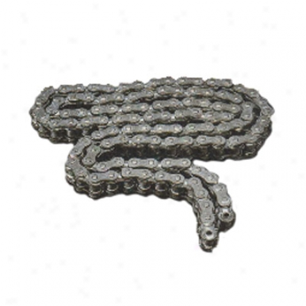 525mo O-ring Chain