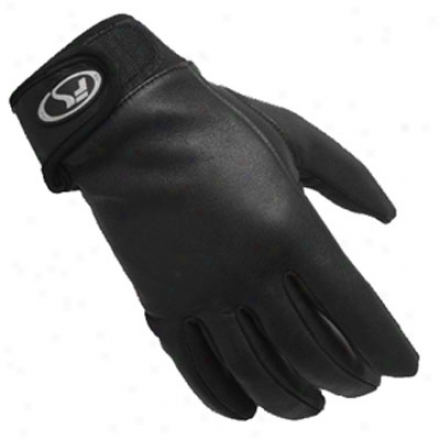 57 Bob Gloves
