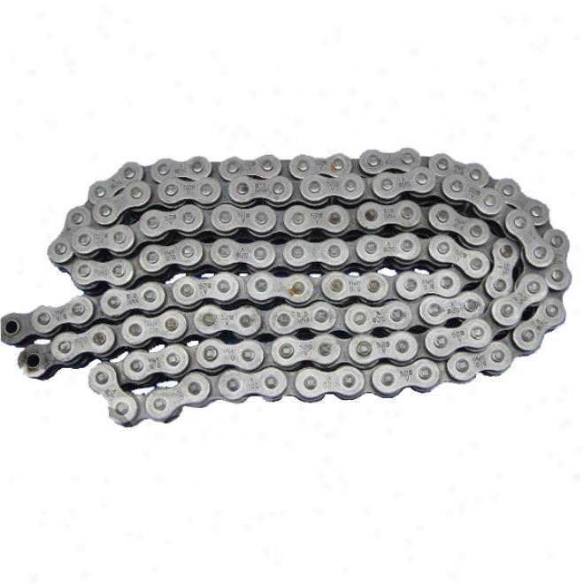 630ms Chain