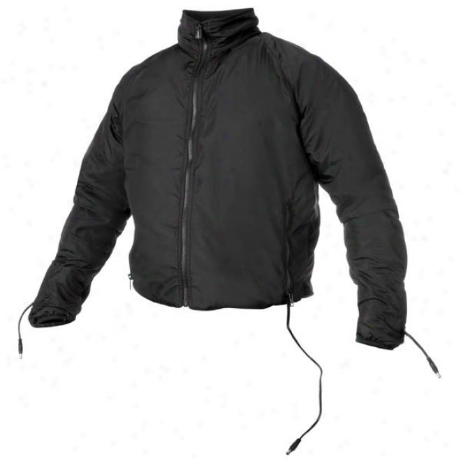 65 Watt Heated Liner Jacket