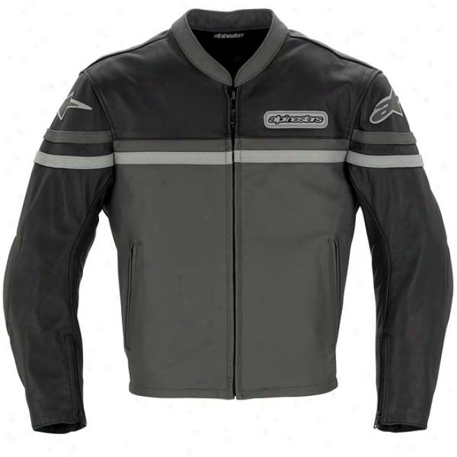 7-2 Leather Jacke5