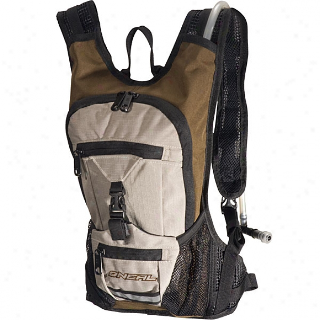 70oz Hydration Pack