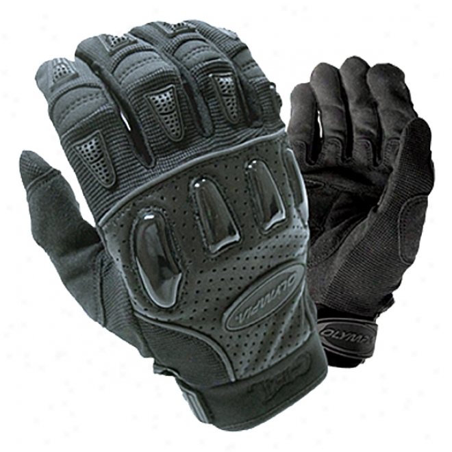 715 Xtreme Gel Gloves