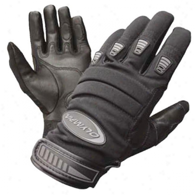 720 Comfort Cooler Gloves
