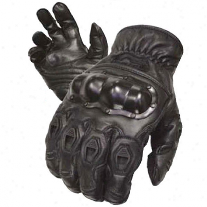 744 Terminator Gloves