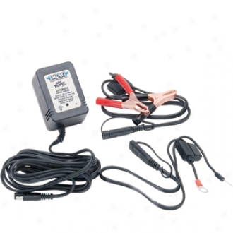750ma Battery Charger