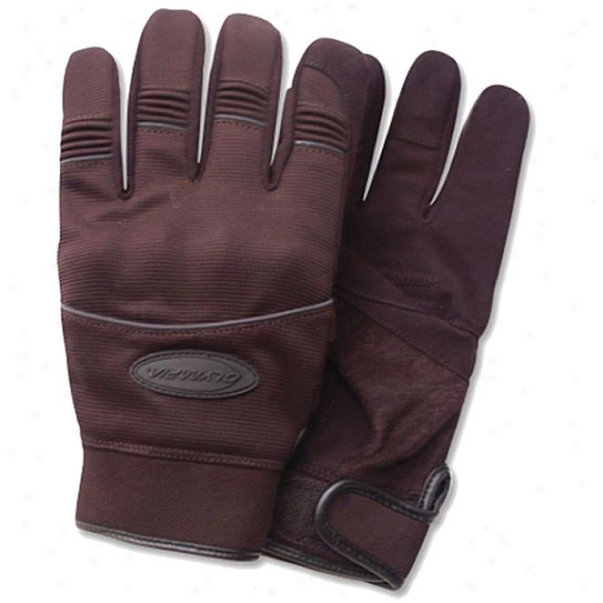 790 Air Throttle Gloves