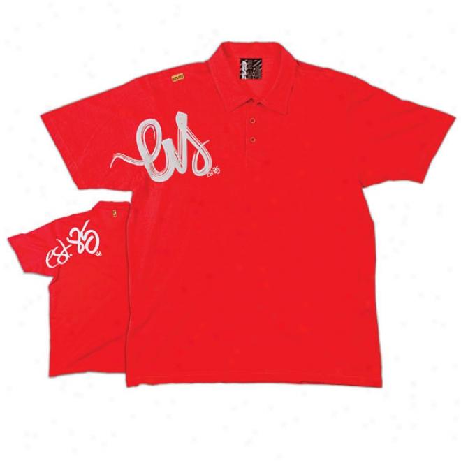 909er Polo Shirt